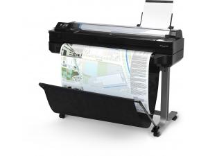 HP DesignJet T520 A0 36 Çizici