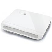 Philips SDC5100