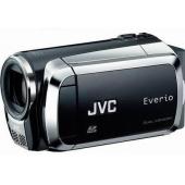 JVC Everio GZ-MS120