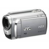 JVC Everio GZ-MG630EZ