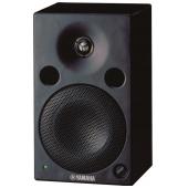 Yamaha MSP 5 A