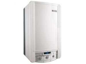 Confeo Premix 24 kW ECA