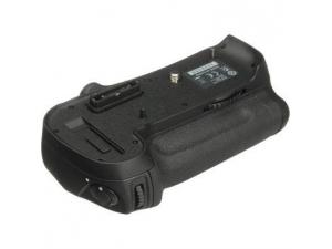 MB-D12 Nikon