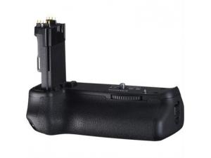 BG-E13 Canon