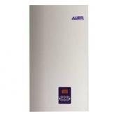 Auer Maximax Premix CP1-25SP