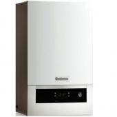 Buderus Basicplus GB012 26 Kw