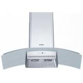 Siemens LC86950