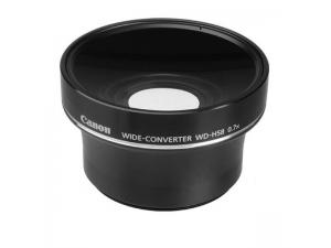 WD-H58 Geniş Açı Converter Canon