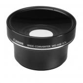 Canon WD-H58 Geniş Açı Converter