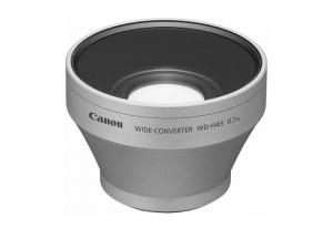 WD-H43 Geniş Açı Converter Canon