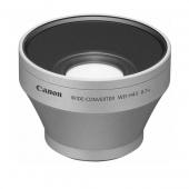 Canon WD-H43 Geniş Açı Converter