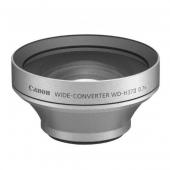 Canon WD-H37 II Geniş Açı Converter
