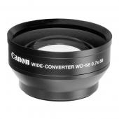 Canon WD-58H Geniş Açı Converter