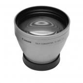Canon TL-H43