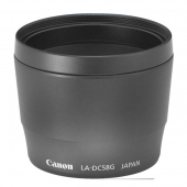 Canon LA-DC58G Lens Adaptörü