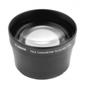 Canon TC-DC58N Tele Converter