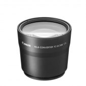 Canon TC-DC58B Tele Converter