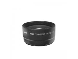 WC-DC52 Geniş Açı Converter Canon