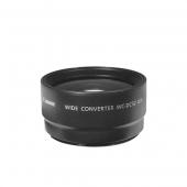 Canon WC-DC52 Geniş Açı Converter