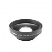 Canon WC-DC10 Geniş Açı Converter