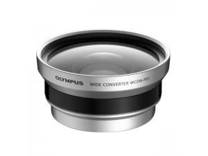 WCON-P01 Geniş Açı Dönüştürücü Olympus