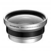 Olympus WCON-P01 Geniş Açı Dönüştürücü