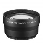 Canon TC-DC58D Tele Converter