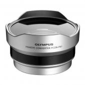 Olympus FCON-P01 Fisheye Dönüştürücü