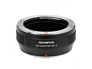 MF-2 OM Adaptör Olympus
