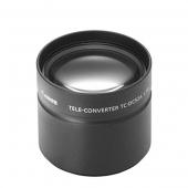 Canon TC-DC52A Tele Converter