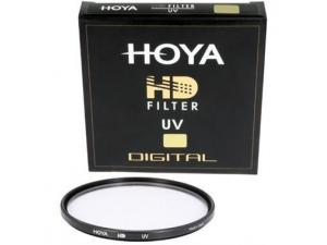 82mm HD UV Filtre Hoya