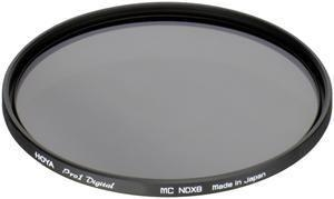 62mm ND8 Pro1 Digital Filtre Hoya