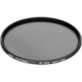 Hoya 62mm ND8 Pro1 Digital Filtre