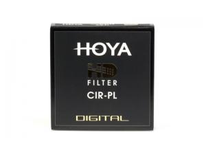 52mm HD Polarize Filtre Hoya