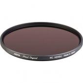 Hoya 82mm Pro1 ND64 Digital Filter