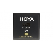 Hoya 72mm HD UV Filtre