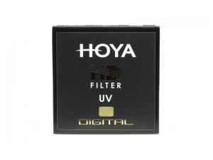 58mm HD UV Filtre Hoya