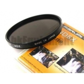 Marumi 77mm ND 8X Filtre Neutral Density Filtre
