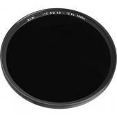 B+W 77mm ND3.0 110E 1000x Coated Neutral Density Filtre