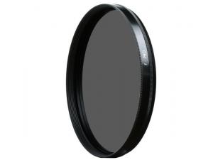 60mm Circular Polarize Filtre B+W