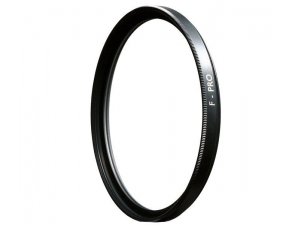 40,5mm UV Filtre B+W