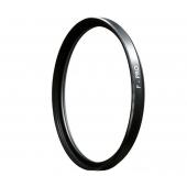 B+W 40,5mm UV Filtre