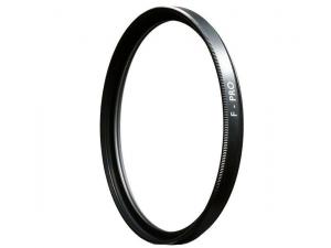 B+W 43mm UV Filtre