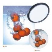 Weifeng 86mm Circular Polarize Filtre