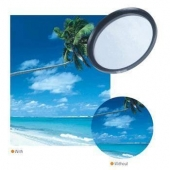 Weifeng 30.5mm UV Filtre