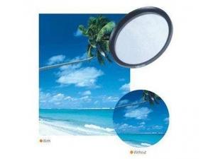 43mm UV Filtre Weifeng