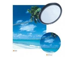 28.5mm UV Filtre Weifeng