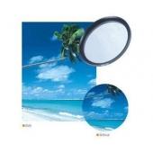 Weifeng 27mm UV Filtre