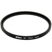 Nikon 77mm UV FIltre