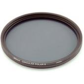 Nikon CPL 62mm Polarize
